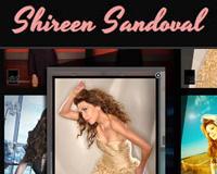 Shireen