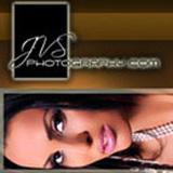 JVS Photography